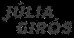 Júlia Girós